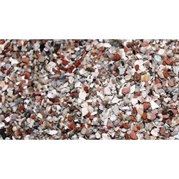 Mineralai Kampol Mixed...