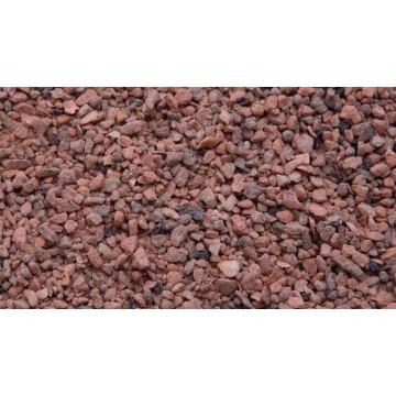 Mineralai Kampol Grit...